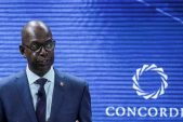 CEO Collymore, who built Safaricom into $11bn telco, dies of cancer