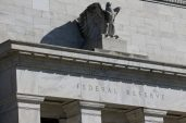Fed brings out big guns, investors fear the worst