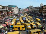 Continental Free Trade agreement will unlock auto opportunities in Africa
