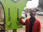 Ethiopia offers new hope for phone providers with African dreams