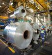 Focus shifts to Hulamin as it hits losses, plans job cuts