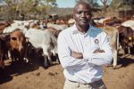 Livestock Wealth's 'crowdfarming' gets backing from RMI, Woolworths