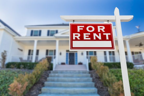 It is prudent to ensure that you undertake careful due diligence before purchasing a rental property. Image: Shutterstock