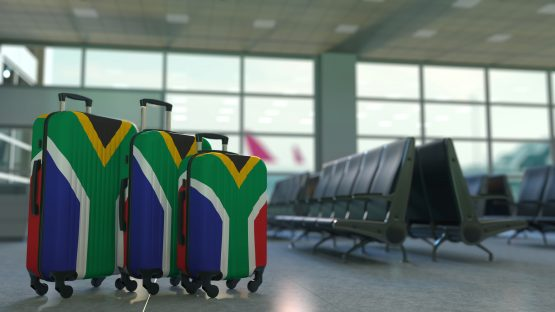 So-called financial emigration means putting one's emigration on record with the SA Reserve Bank, but those who do so may still be tax resident in SA. Picture: Shutterstock