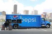 EM assets up on Fed boost; PepsiCo-Pioneer deal lifts SA shares
