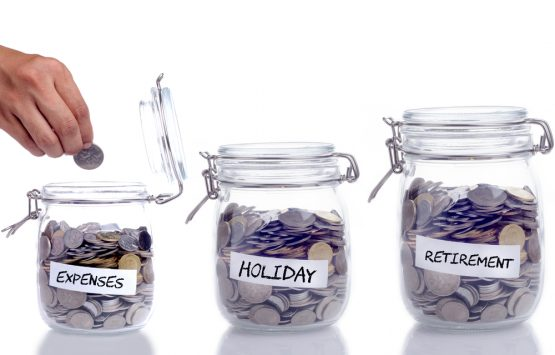 Planning your retirement requires a range of considerations including assessing your wealth and debt, but the author says doing it sooner rather than later can save you a great deal. Image: Shutterstock
