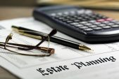 A global asset and family footprint requires careful estate planning