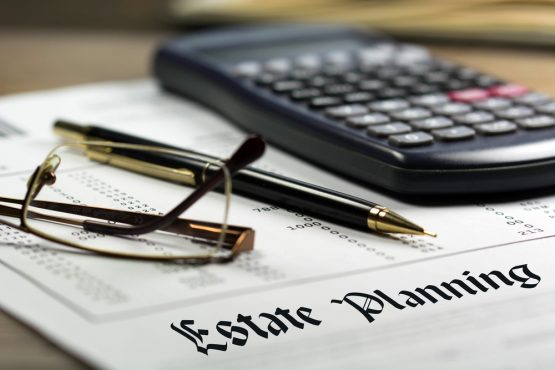 An estate plan takes into account all the assets and liabilities of a person with the aim of preserving, growing and protecting those assets. Image: Shutterstock.