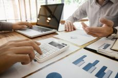 Questions to ask your financial advisor