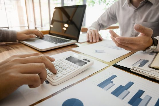 Discussing divesting from the JSE should be part of the review of any investment strategy. Picture: Shutterstock