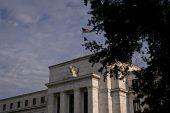 Paul Volcker, inflation tamer who set bank risk rule, dies at 92