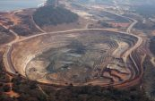 Glencore tries to limit fallout from Congo mine halt