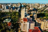 Mozambique indicts 20 people over $2bn hidden-debt scandal