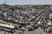 Ghana regulator revokes licenses of 53 fund managers