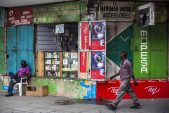 Kenya aims to halve its budget shortfall in four years