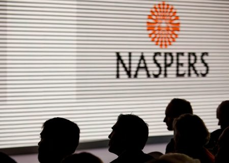 The Naspers remuneration policy resembles a work of art