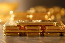 Gold miners face payouts versus production dilemma