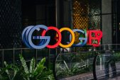Bowler Metcalf, Amazon, Alphabet and Google in focus
