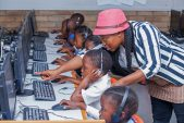 Coding in SA schools: what needs to happen to make it work