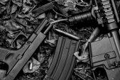 Elite Guinea army unit says it has toppled president