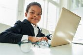 How to invest for your child's education and starter investments