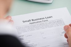 Small loans prove big business for the Small Enterprise Foundation