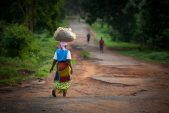 Sierra Leone community's suit against diamond miner shows activist trend