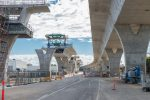 Sanral to issue R40bn in road-building tenders