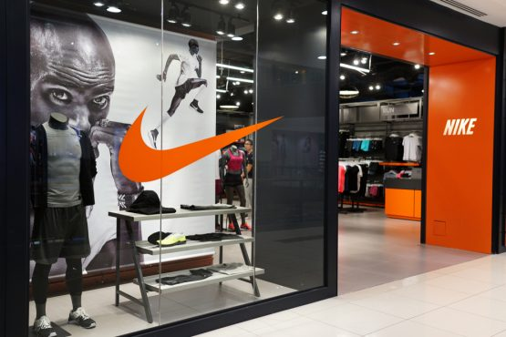 Nike Strengthens Direct-to-consumer Strategy with Acquisition of Celect