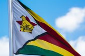 Zimbabwe collects revenue over target in third quarter