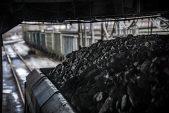SA's Richards Bay says coal exports fell in 2020