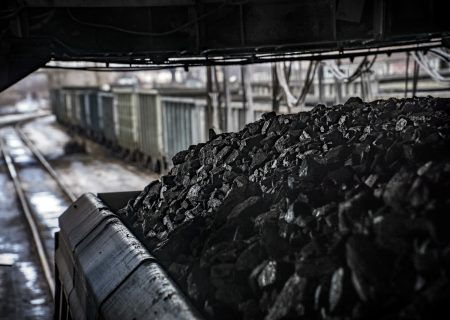 SA's Richards Bay says coal exports fell in 2020