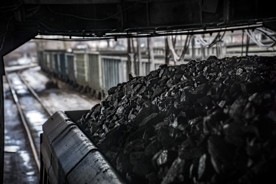 New energy technologies will replace coal-fired power faster than most predict, according to a respected international energy think-tank. Image: Vincent Mundy, Bloomberg