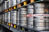 AB InBev among 39 firms targeted by new EU probe on Belgian tax