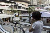 Naspers sets R1.5tr value for assets including Tencent