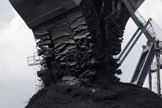 IEA: Asia Keeps Global Coal Demand Stable Until 2024