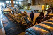 Kaap Agri verlaag salarisse van werknemers