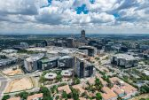 SA office property development activity falls to 14-year low