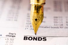 Should I withdraw my investments to invest in RSA retail savings bonds?