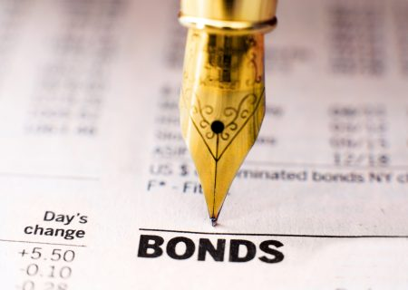 The logic in holding global bonds