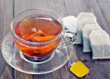 Plastic teabags release billions of tiny particles, study says