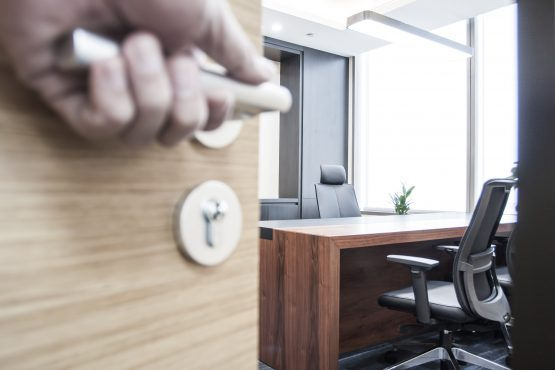 Companies whose directors fly in to conduct meetings, but which do not have substantial activities in the jurisdiction, will not be considered compliant under the new rules. Image: Shutterstock