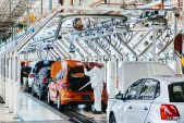 SA new vehicle sales show encouraging recovery