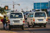 Botswana submits $102.5m supplementary budget