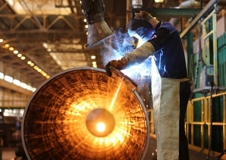 More job cuts on the cards if the economy doesn't stabilise