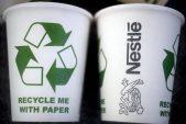 Nestle to return $20bn to investors