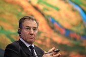 The men who would be king of Glencore move into the spotlight