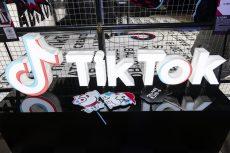 ByteDance CEO urges TikTok diversification as US pressure mounts – internal note