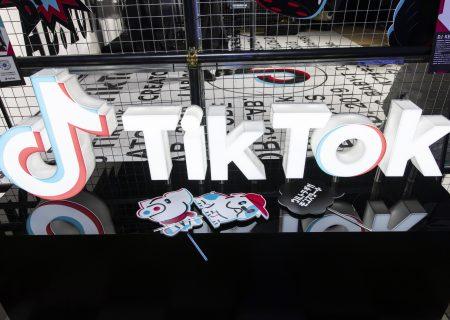 ByteDance asserts control of TikTok