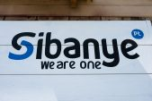 Sibanye says on track to resume dividends as earnings surge